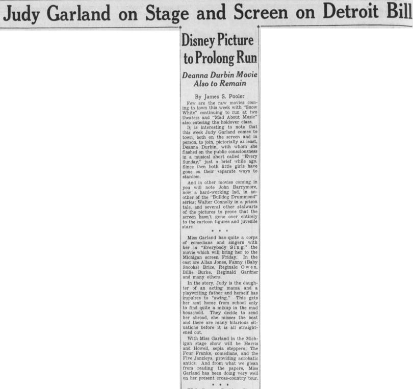 March-16,-1938-1938-TOUR-Detroit_Free_Press