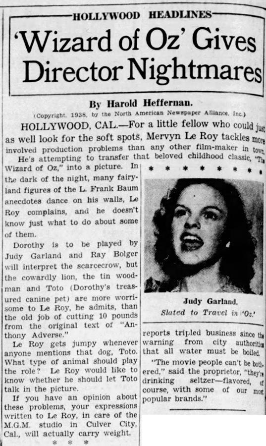 March-16,-1938-The_Des_Moines_Register