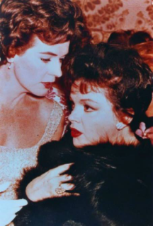 March-16,-1961-Polly-Bergen-and-Judy-Garland