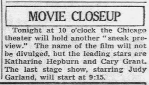 March-17,-1938-1938-TOUR-Chicago_Tribune-2