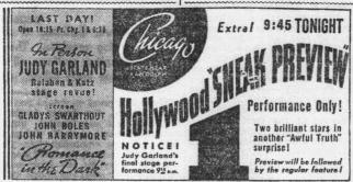 March-17,-1938-1938-TOUR-Chicago_Tribune
