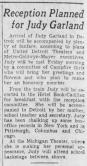 March-17,-1938-1938-TOUR-Detroit_Free_Press