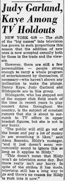 March-18,-1954-TV-HOLDOUT-Great_Falls_Tribune
