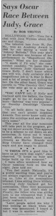 March-18,-1955-JANE-WYMAN-The_Times