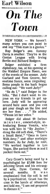 March-18,-1968-BOLGER-EMPIRE-ROOM-The_Morning_Herald-(Uniontown-PA)