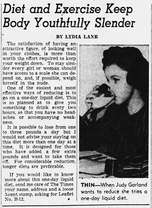 March-19,-1942-LIQUID-DIET-The_Los_Angeles_Times