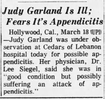 March-19,-1964-JUDY-ILL-Chicago_Tribune
