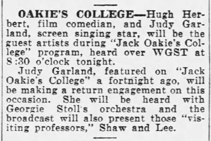 March-2,-1937-RADIO-OAKIE-SHOW-The_Atlanta_Constitution