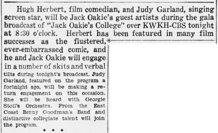 March-2,-1937-RADIO-OAKIE-SHOW-The_Times-(Shreveport-LA)