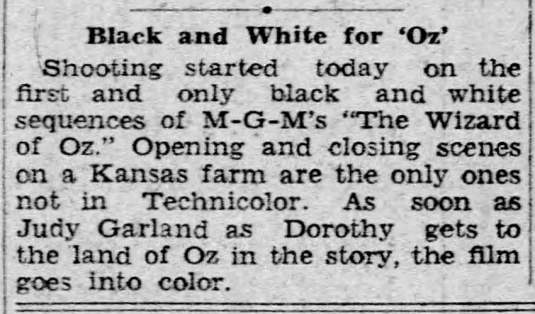 March-2,-1939-B&W-OZ-The_Morning_News-(Wilmington-DE)