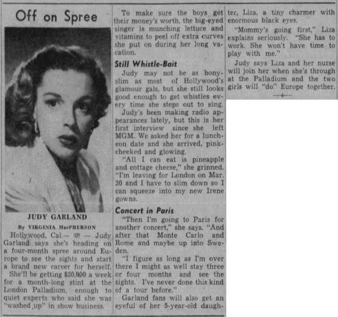 March-2,-1951-PALLADIUM-The_Courier-(Waterloo-IA)