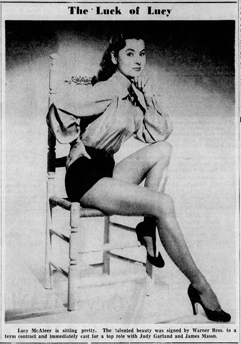 March-2,-1954-LUCY-MCALEER-The_Courier
