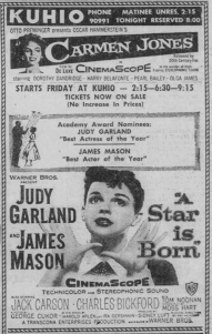 March-2,-1955-Honolulu_Star_Bulletin