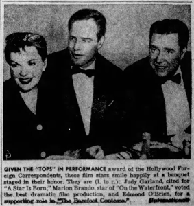 March-2,-1955-LOOK-AWARDS-The_News_Leader