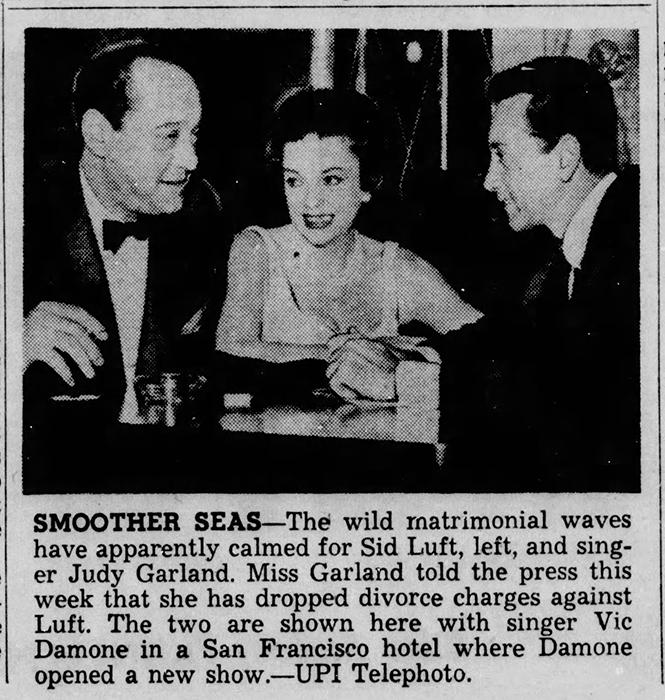 March-2,-1963-SID-LUFT-VIC-DAMONE-IN-SAN-FRAN-The_La_Crosse_Tribune