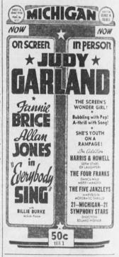 March-20,-1938-1938-TOUR-Detroit_Free_Press-1