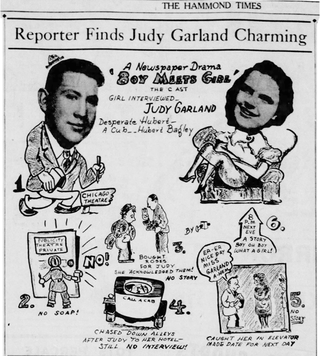 March-20,-1938-1938-TOUR-JUDY-CHARMING-The_Times-(Hammond-IN)-2-a