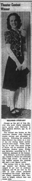 March-20,-1941-JUDY-DOUBLE-The_Montana_Standard-(Butte)