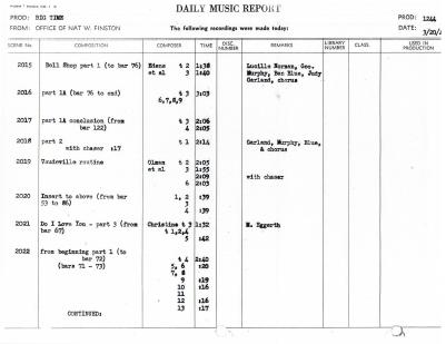 March-20,-1942-Doll-Shop