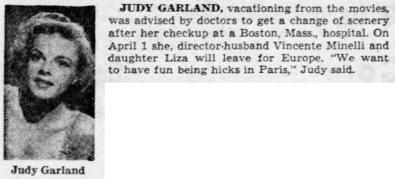 March-20,-1950-SICK-IN-BOSTON-Star_Tribune-(Minneapolis)