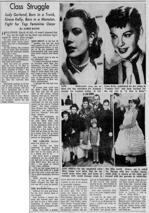March-20,-1955-OSCARS-CLASS-CONFLICT-Democrat_and_Chronicle_Sun