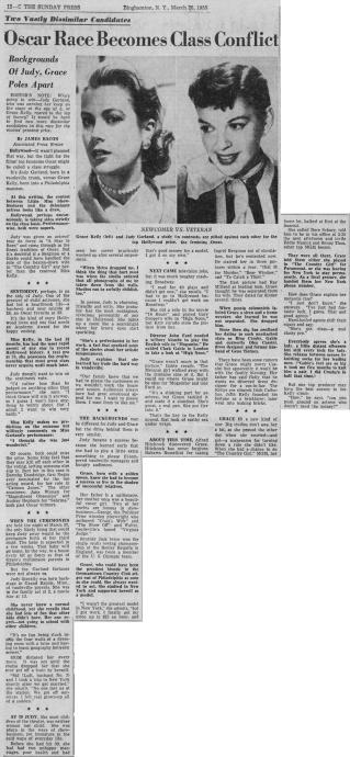 March-20,-1955-OSCARS-CLASS-CONFLICT-Press_and_Sun_Bulletin