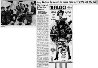 March-21,-1943-Messenger_Inquirer-(Owensboro-KY)