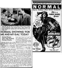 March-21,-1943-The_Pantagraph-(Bloomington-IL)