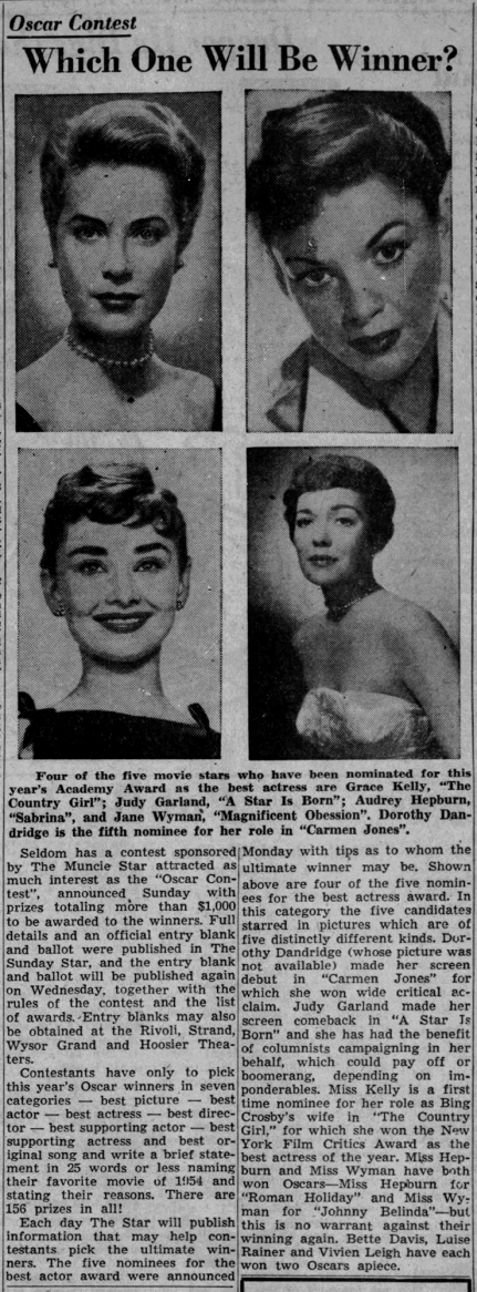 March-22,-1955-OSCARS-The_Star_Press