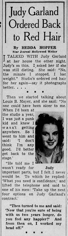 March-23,-1942-HEDDA-HOPPER-BACK-TO-RED-HAIR-The_Minneapolis_Star