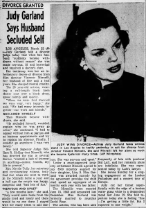 March-23,-1951-(for-March-22)-DIVORCE-FROM-MINNELLI-The_San_Bernardino_County_Sun