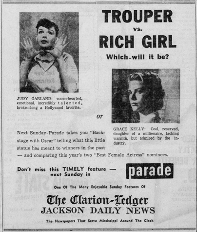 March-23,-1955-(for-March-27)-Clarion_Ledger
