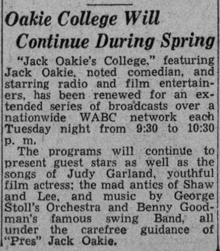 March-24,-1937-RADIO-JACK-OAKIE-The_Evening_News-(Harrisburg-PA)_