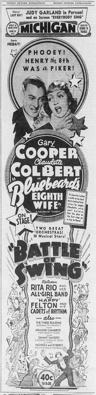 March-24,-1938-1938-TOUR-LAST-DAY-Detroit_Free_Press