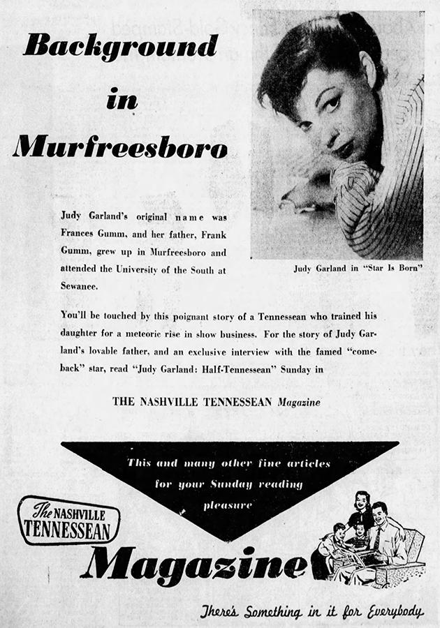 March-24,-1955-JUDY-TENNESSEAN-The_Tennessean-(Nashville)