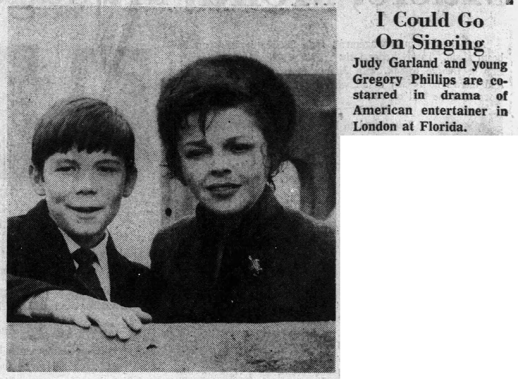 March-24,-1963-Fort_Lauderdale_News-2
