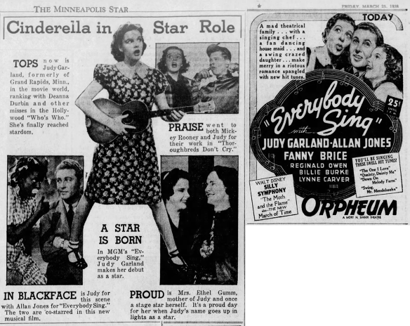 March-25,-1938-A-STAR-IS-BORN-The_Minneapolis_Star