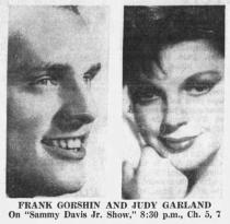 March-25,-1966-SAMMY-DAVIS-The_Miami_News
