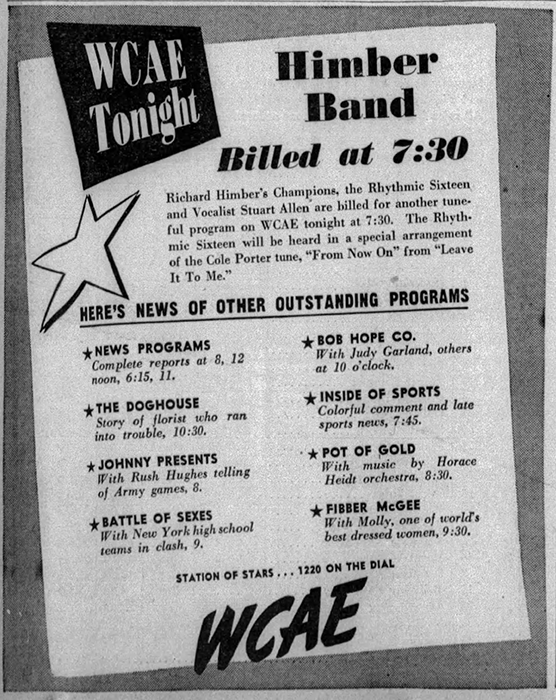 March-26,-1940-RADIO-BOB-HOPE-Pittsburgh_Sun_Telegraph