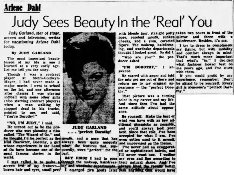 March-26,-1968-FILLS-IN-FOR-ARLENE-Philadelphia_Daily_News