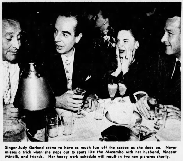 March-27,-1949-HERE'S-HOLLYWOOD-BY-JAY-SCOTT-The_Akron_Beacon_Journal