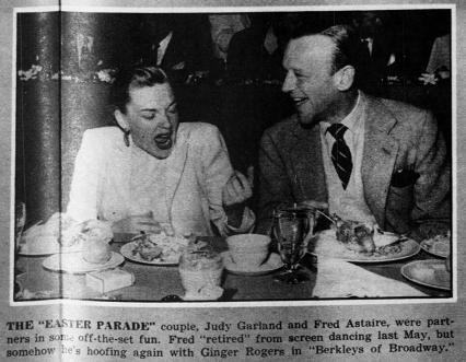 March-27,-1949-MGM-ANNIV-Detroit_Free_Press
