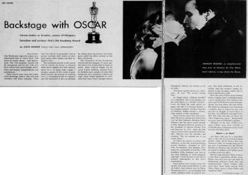 March-27,-1955-PARADE-Detroit_Free_Press-2