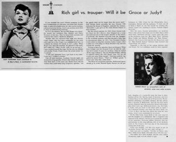 March-27,-1955-PARADE-Detroit_Free_Press-3