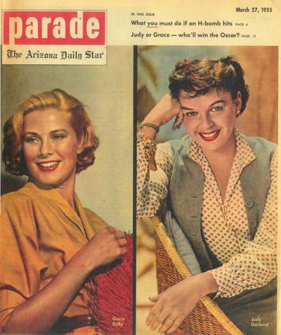 March-27,-1955-PARADE