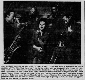 March-27,-1955-The_Sedalia_Democrat-1