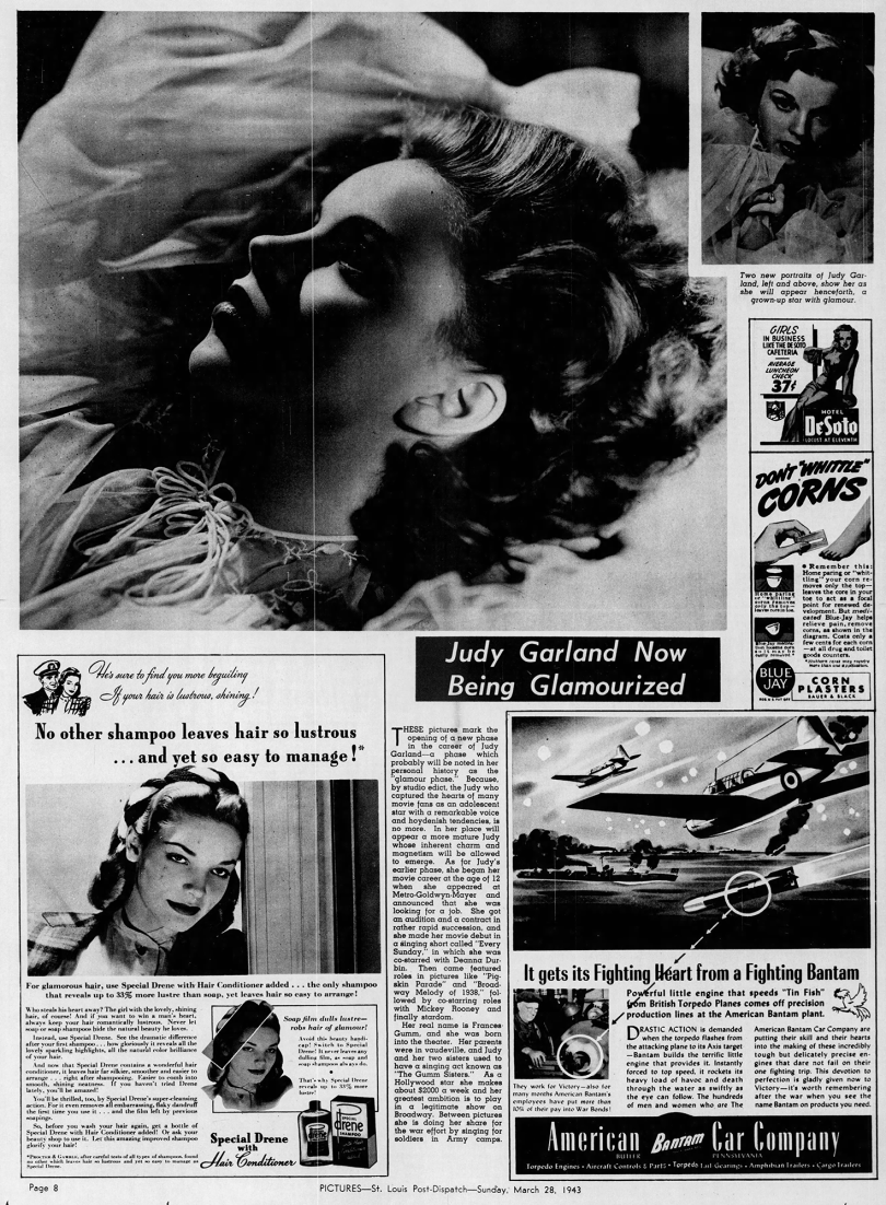 March-28,-1943-GLAMOURIZED-St_Louis_Post_Dispatch