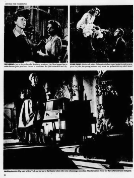 March-28,-1943-LILY-MARS-The_Akron_Beacon_Journal-2