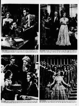 March-28,-1943-LILY-MARS-The_Akron_Beacon_Journal-3
