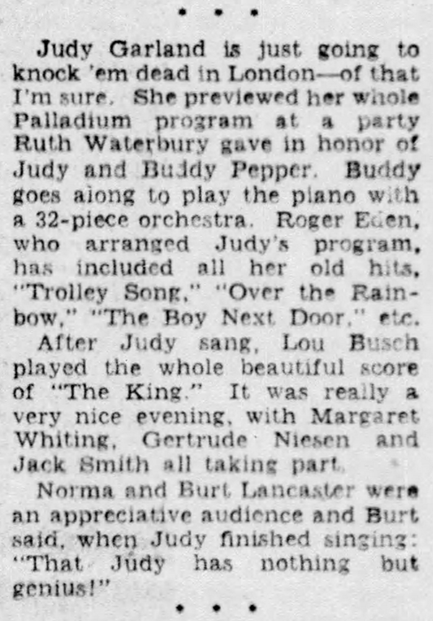 March-28,-1951-LOUELLA-JUDY-SINGS-AT-PARTY-The_Philadelphia_Inquirer
